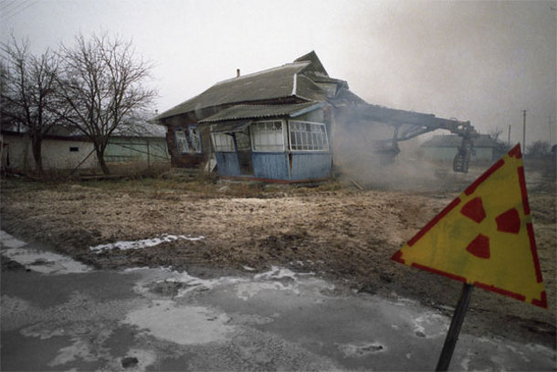 d0bad0b0d0bbd0b0d187d0b83 Жители села в Казахстане болеют странной сонной болезнью