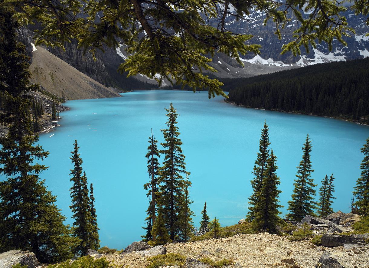 d0bad0b0d0bdd0b0d0b4d0b0-9 Ученые наконец подсчитали суммарное количество озер на Земле