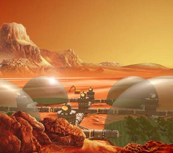 d0bad0bed0bbd0bed0bdd0b8d0b7d0b0d186d0b8d18f-d0bcd0b0d180d181d0b0 Билет на Марс в один конец