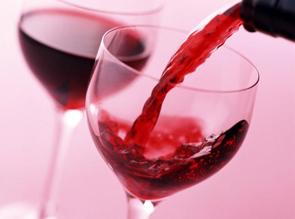 d0bad180d0b0d181d0bdd0bed0b5-d0b2d0b8d0bdd0be Чудесное воздействие вина на проводимость материалов