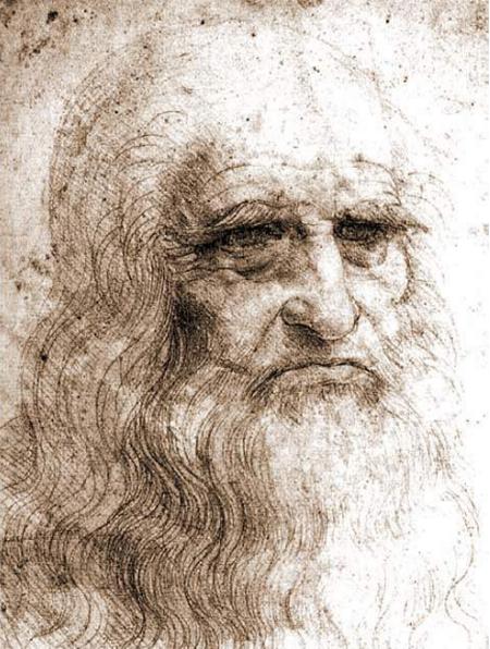 d0bbd0b5d0bed0bdd0b0d180d0b4d0be-d0b4d0b0-d0b2d0b8d0bdd187d0b8 Нашелся пропавший 150 лет назад манускрипт Леонардо да Винчи
