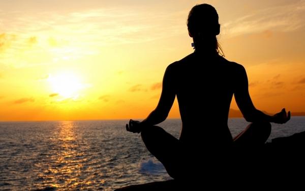 d0bcd0b5d0b4d0b8d182d0b0d186d0b8d18f МРТ подтвердило положительное влияние медитации на состояние головного мозга