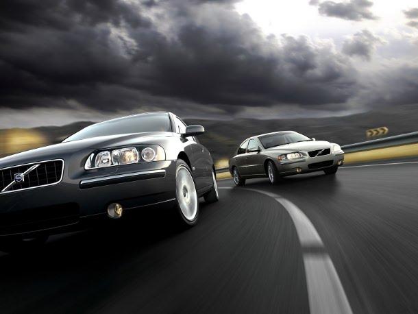 d0bed0bfd0b0d181d0bdd18bd0b9-d0bed0b1d0b3d0bed0bd В Германии решили научить автомобили общаться друг с другом