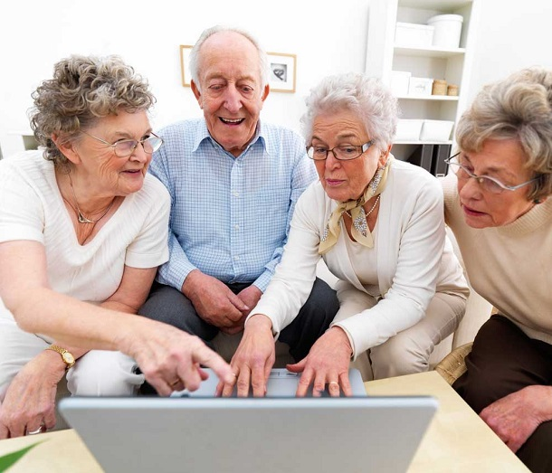 d0bfd0b5d0bdd181d0b8d0bed0bdd0b5d180d18b-d0b7d0b0-d0bad0bed0bcd0bfd18cd18ed182d0b5d180d0bed0bc Пожилых людей от депрессии спасут компьютерные игры