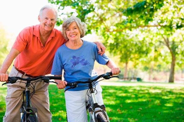 d0bfd0b5d0bdd181d0b8d0bed0bdd0b5d180d18b-d0bdd0b0-d0b2d0b5d0bbd0be5-1024x681 Спорт помогает пенсионерам снова почувствовать себя молодыми
