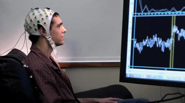 d181d0bdd0b8d0bcd0bed0ba-d18dd0bad180d0b0d0bdd0b0_2019-06-20_15-10-47 Ученые учатся управлять роботом силой мысли