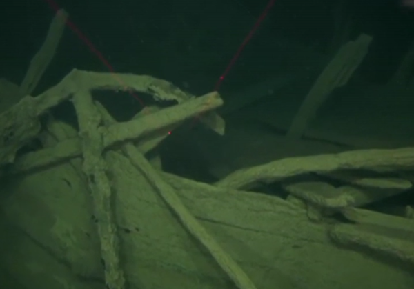 d181d0bdd0b8d0bcd0bed0ba-d18dd0bad180d0b0d0bdd0b0_2019-07-25_16-31-38 На дне Балтийского моря нашли корабль времен Колумба