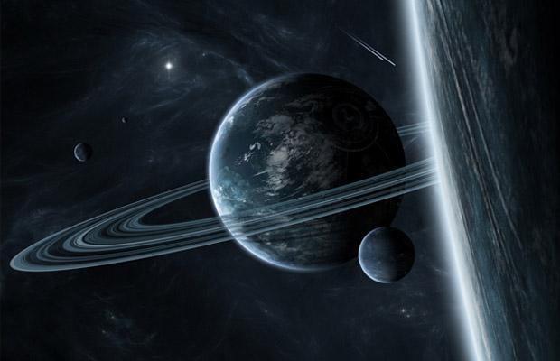 d181d0bfd183d182d0bdd0b8d0bad0b8 Ученые нашли связь между наличием спутников у экзопланет и существованием на них жизни