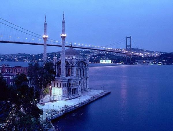 d181d182d0b0d0bcd0b1d183d0bb Параллельно Босфору планируют построить Стамбульский канал