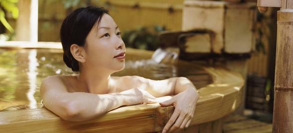 d18fd0bfd0bed0bdd181d0bad0b0d18f-d0b1d0b0d0bdd18f Регулярное посещение бани продлевает жизнь и улучшает настроение