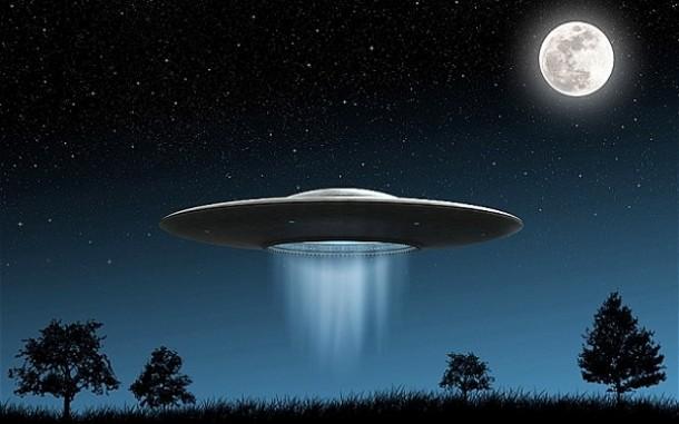 d8a737215a ЦРУ опубликовало секретные данные об НЛО