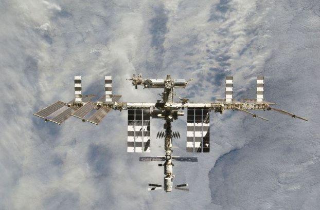 db8de60ff7b8d934b536c19ce9e_h409_w442_m2_q80_czekvugqx В NASA считают возможным сотрудничество с Россией по МКС после 2020 года
