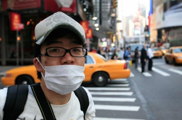 deb45d333d0414ba3de42155789fdb4a_xl Ученые назвали вирусы гриппа, которые опаснее свиного
