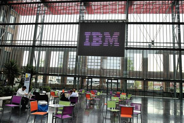 detail_906bd5a36bbac137937ea9bcdf3b6e1a Компания IBM создала нейронный чип для суперкомпьютеров будущего