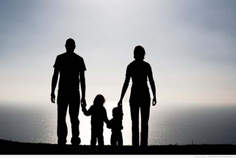 deti41 Ребенок может унаследовать повышенный холестерин от своих родителей