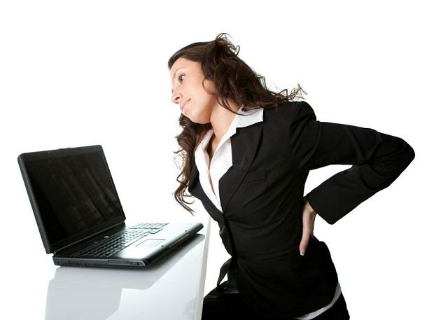 dfgxsdfbgvfd У молодых людей спина болит гораздо чаще, чем у стариков