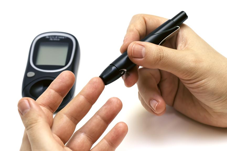 diabet2611 Высокое содержание сахара в крови провоцирует развитие рака
