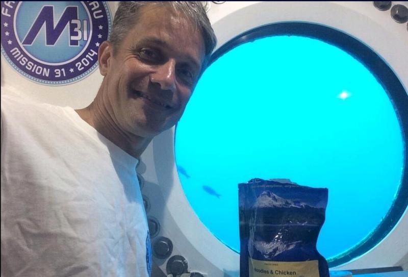 doc6fjw6lidmy8d6bv2o3k Внук Кусто побил рекорд длительности пребывания под водой своего деда