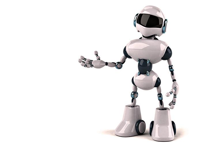 drawing102 Google разрабатывает роботов