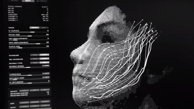 dtm-_08-_edit-640x360 Ученые создали технологию для составления фоторобота на основании ДНК