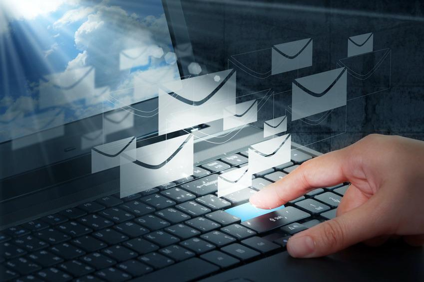 e-mails-in-virtuellen-teams-missverstandnisse-in-e-mails Хакеры выложили в свободный доступ пароли от 1,2 млн почтовых ящиков Яндекса