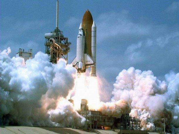 e782a43fa1feb6c0a7e4fade78136dd2 Россия хочет создать для запуска спутников многоразовую ракету