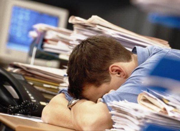Начинать работать до 10 утра все равно, что каждый день подвергать себя пытке