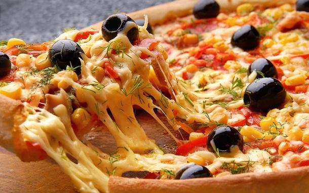 ec171f2e88830b002696d828dfe7eccd1341671299 Самые интересные факты о пицце