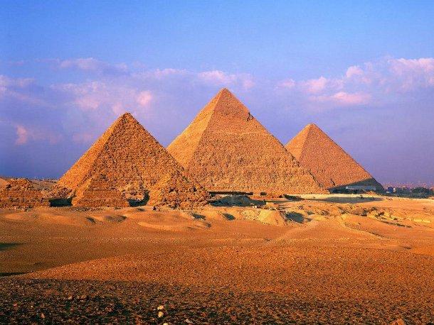 egipetskie-piramidy_35 Ученые собираются найти все тайные комнаты египетских пирамид