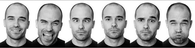 emociya2 Компьютерные системы распознают эмоции эффективнее людей
