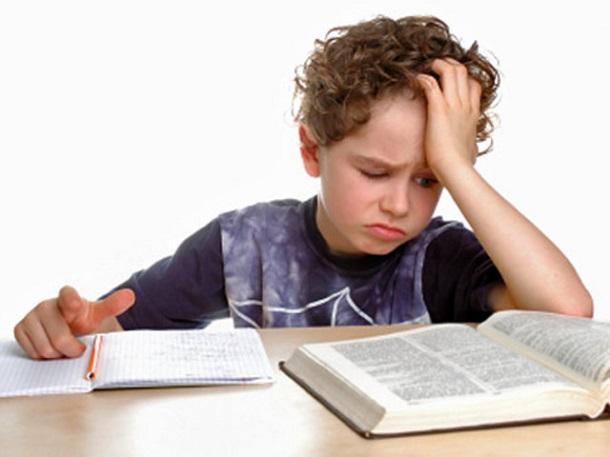 eyyy00zdu Ученые определили, сколько времени нужно школьникам для выполнения домашней работы