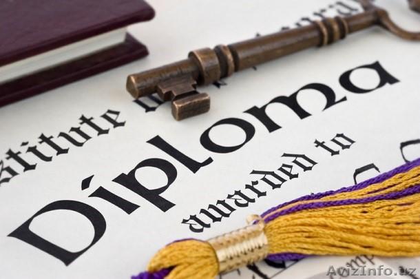 f_istock_00000634_20122207182159 В США женщина получила диплом через 75 лет после окончания колледжа