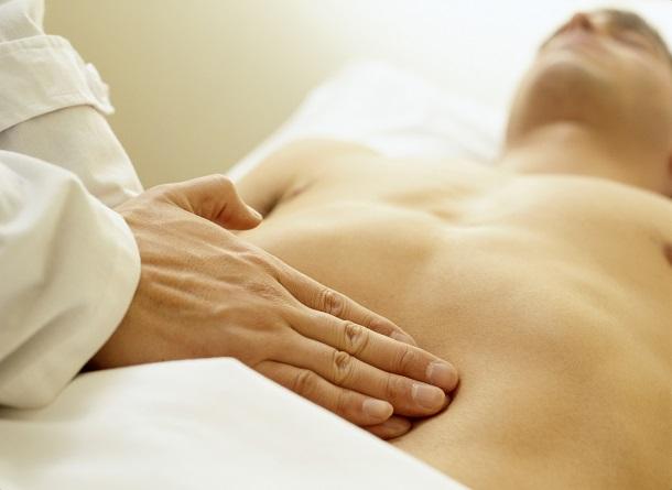 gastroenterologiya Как выбрать хорошего гастроэнтеролога?