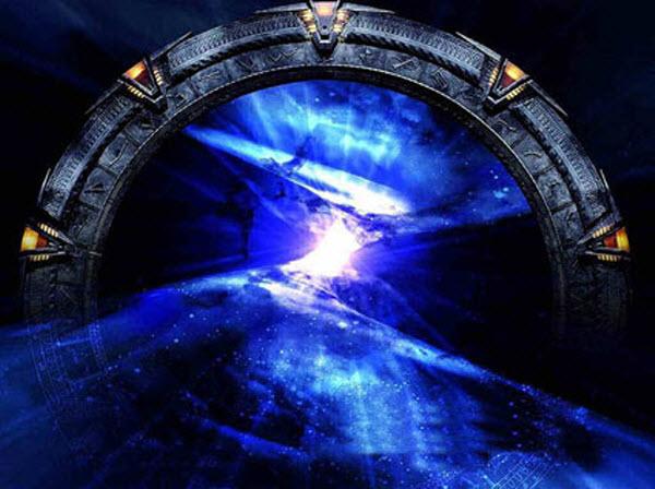 ghj Киргизские физики уверены в реальном существовании звёздных врат
