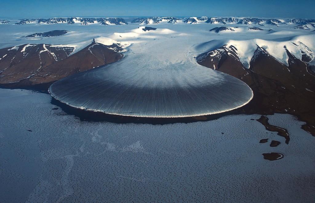glacier2_p-1024x661 В Гренландии найдены большие запасы пресной воды