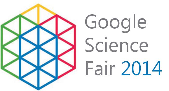 google_science_fair_2014 Американская школьница придумала средство от троллинга в Сети