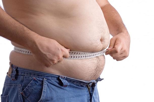 hereditary_obesity_021 Избавление от лишнего веса улучшает настроение и укрепляет сон