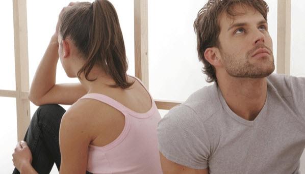 hfp Раздражающие привычки партнёров убивают любовь за 3 года