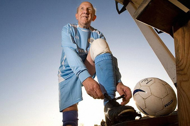 hptpbd4z3tpaw1rfltzomg-article Игра в футбол может заменить лекарства от гипертонии