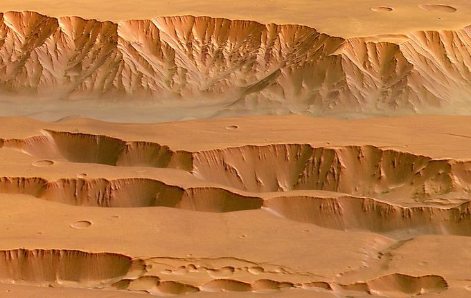 hsavipzspvwod_t7vnxs9g-article Создана трехмерная карта поверхности Марса