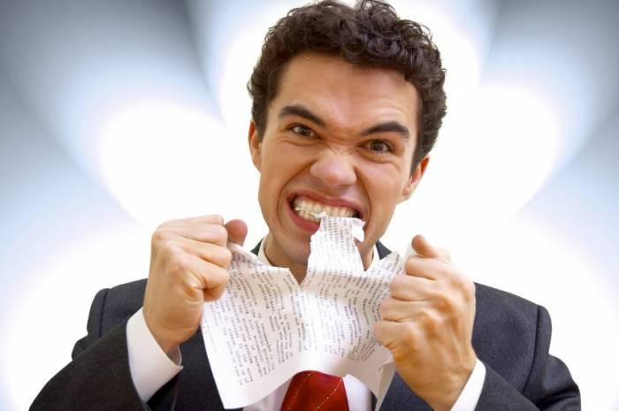 huzakan_vichaki_kargavorum Ученые подтвердили отличия в реакции на стресс у мужчин и женщин