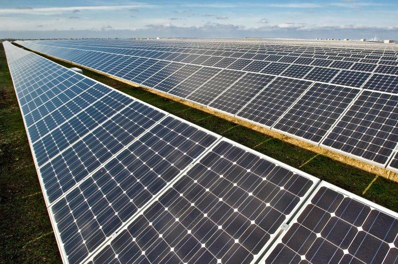 ico_800_800_201210261051140solnechnye_batarei Шотландия может отказаться от внешних поставок электричества