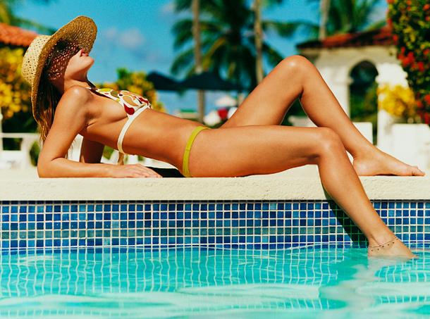 illu_article_content2 Женщины более склонны к сексуальным экспериментам во время отдыха на море