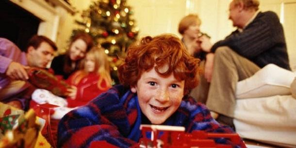im267_1218 Как новогодние праздники влияют на психику человека?