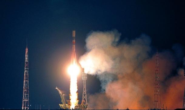 image23427111_cfdf66a3581b527c45585605ec3bc75b В космос впервые запустят спутник, напечатанный на 3D-принтере