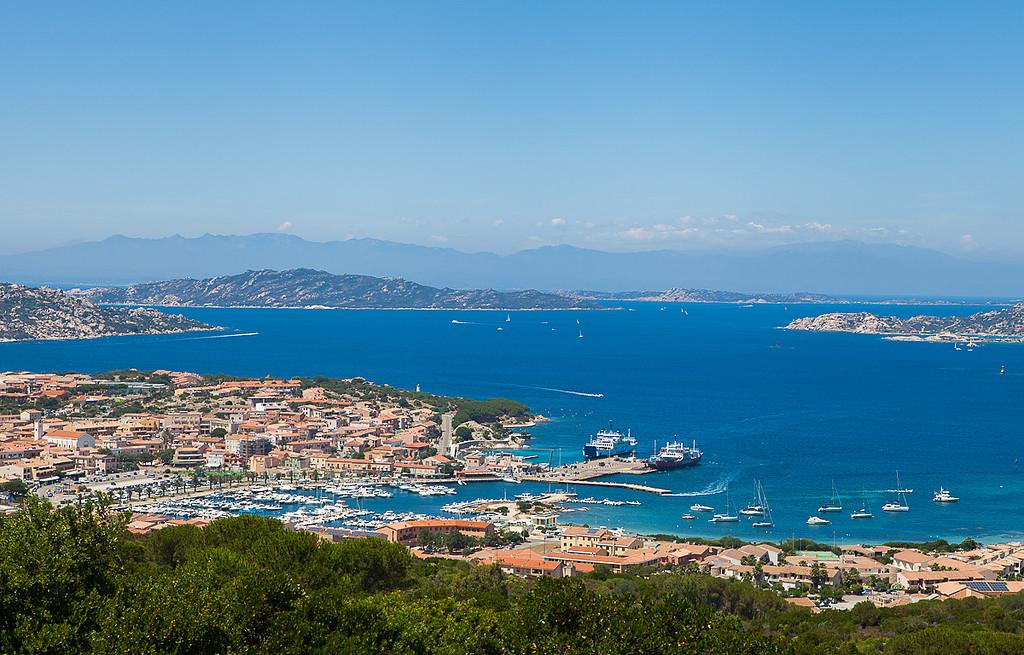 img_0375 На юге Италии нависла угроза «вымирания»