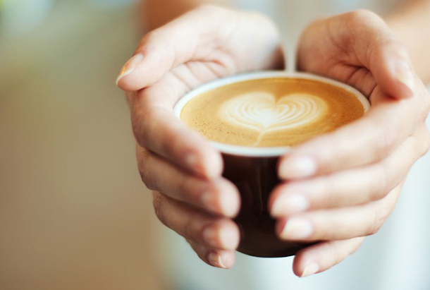 inside1 Кофе снижает риск развития кожных заболеваний