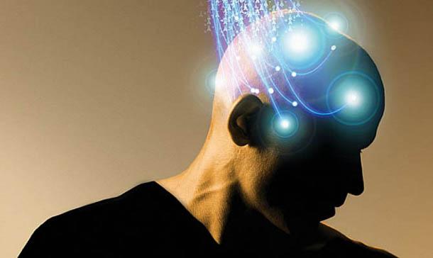 interesnye_fakty_o_pamyati_cheloveka_1 В человеческом мозге хранится более 5 петабайт информации