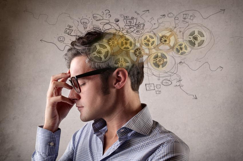 istock_000036588372small3 Нейробиологи нашли новый способ улучшить память