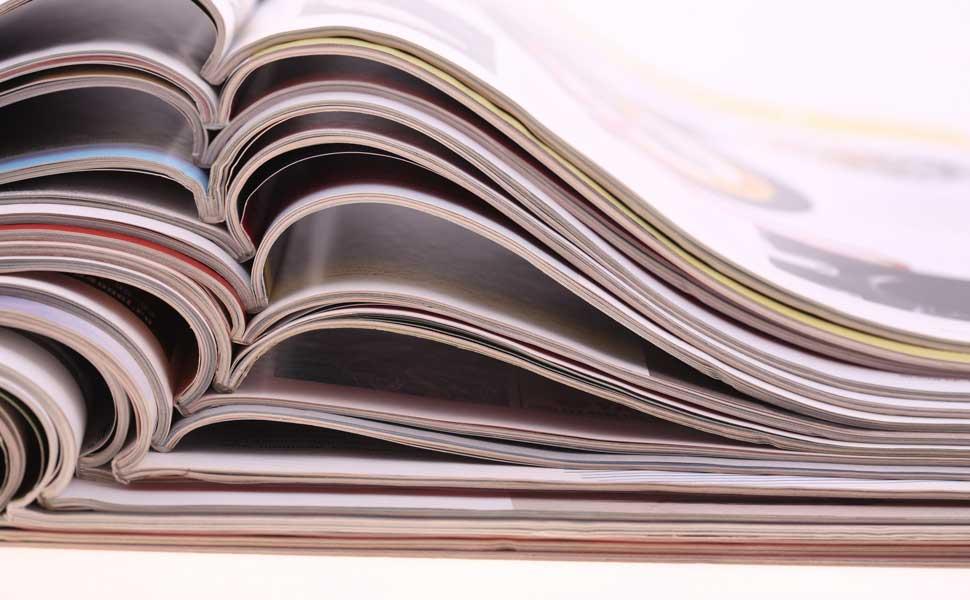 jornal Запад отказывается публиковать труды российских ученых